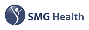 Client Logo - Other - SMG