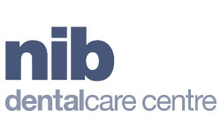 Client Logo - Other - NIB Dental