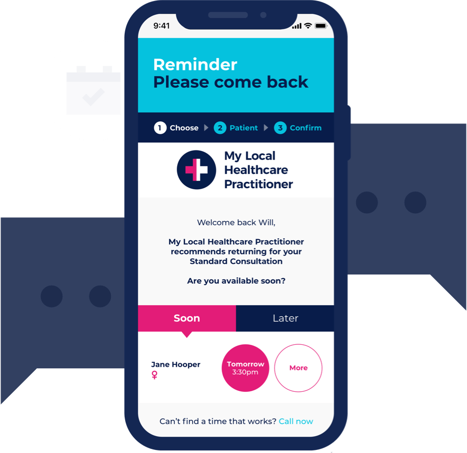 EasyRecall | Increase Retention with Less Work