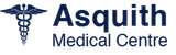 Client Logo - Other - Asquith Medical Centre