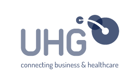 Client Logo - Other - UHG