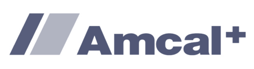 Client Logo - Pharma - Amcal