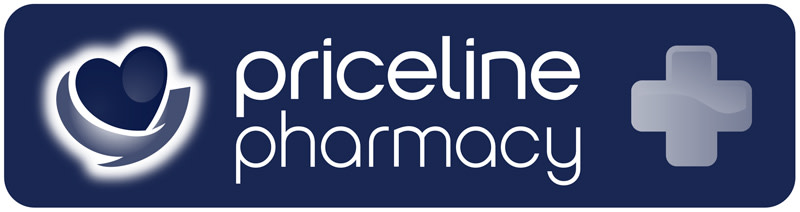 Client Logo - Pharma - Priceline Pharmacy